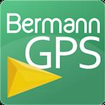 Resultado de imagen para bermanns gps